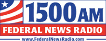 Federal News Radio DorobekINSIDER